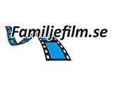 familjefilm