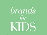 Brands for kids