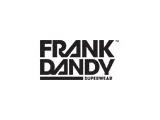 frankdandy