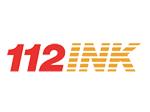 112ink
