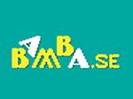 bamba-rabattkod