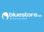 bluestore