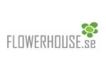 flowerhouse-rabattkod