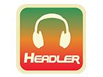 headler-rabattkod