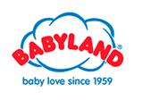 babyland-rabattkod