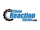 chain-reaction-cycles-rabattkod