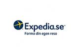 expedia-rabattkod