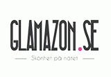 glamazon-rabattkod