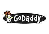 godaddy-rabattkod
