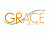 grace-wellness-rabattkod