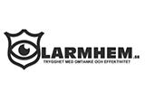 larmhem-rabattkod1