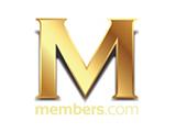 members-rabattkod