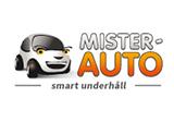 mister-auto-rabattkod