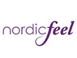 nordicfeel-rabattkod