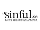 sinful-rabattkod
