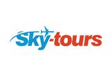 skytours-rabattkod