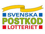 svenskapostkodlotteriet-rabattkod
