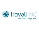 travellink-rabattkod