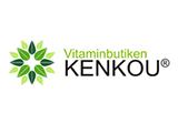 vitaminbutiken-kenkou-rabattkod