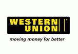 western-union-rabattkod
