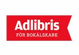 adlibris-rabattkod