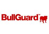 bullguard-rabattkod