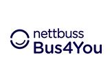 bus4you-rabattkod