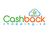 cashback-shopping-rabattkod