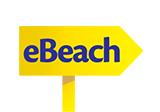 ebeach-rabattkod