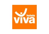 Hotelsviva