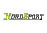 NordSport