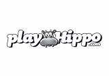 playhippo-freespins