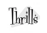 thrills-bonus-code