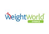 weightworld-rabattkod