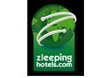zleepinghotels-rabattkod
