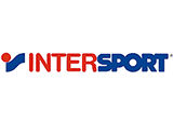 intersport-rabattkod