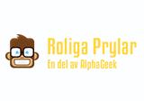 roliga-prylar-rabattkod