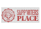 Supportersplace