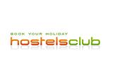 hostelsclub-rabattkod