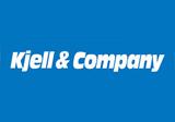 Kjell&Co