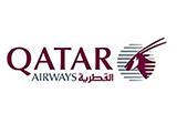 qatar-rabattkod