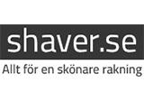 shaver-se-rabattkod