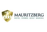 mauritzberg-rabattkod