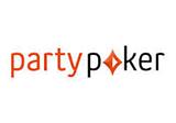 partypoker-rabattkod