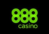 888casino-rabattkod