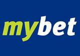 mybet-rabattkod