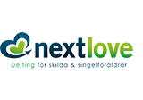 nextlove-rabattkod