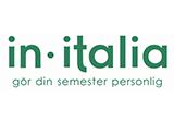 in-italia-rabattkod