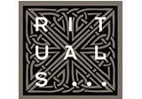 rituals-rabattkod
