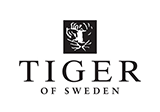tiger-of-sweden-rabattkod